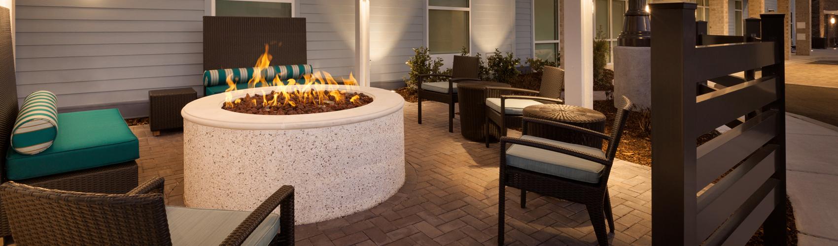 Home2 Suites by Hilton Mt. Pleasant Charleston
