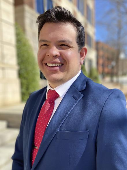 Regional Director of Revenue Management