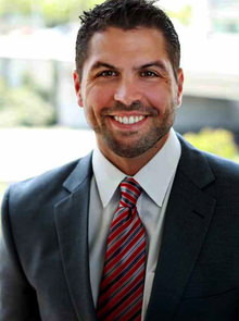 Matt Tuverson