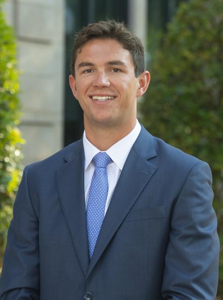 Stephen McCaffery